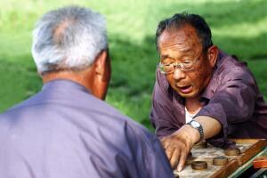 Хотели бы вы дожить до 100 лет, сохранив здоровье и жизненные силы?