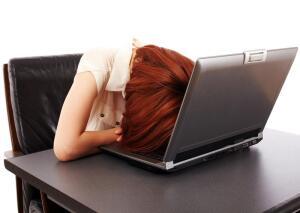 Как развить стрессоустойчивость?