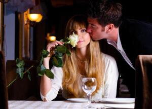 Трудно ли быть любовницей?