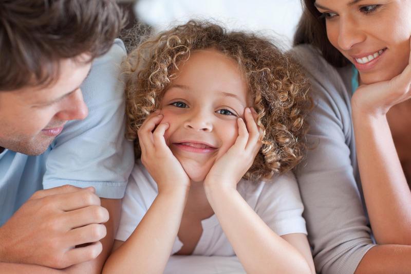 Картинки по запросу понимание ребенок и мама