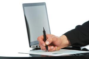 Почему важно писать свои статьи и с чего начать?
