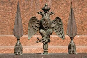 Как искать предков? Дела о признании во дворянстве Российской Империи