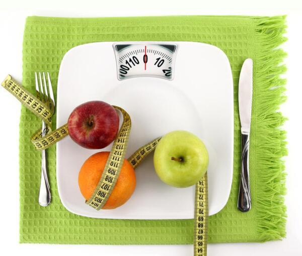 Как не сорваться, когда на диете?