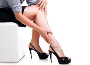 Лишние волосы на теле – как с ними эффективно бороться?