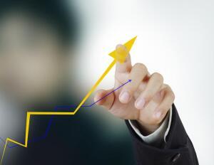 Как заставить деньги работать с максимальной доходностью и минимальным риском?