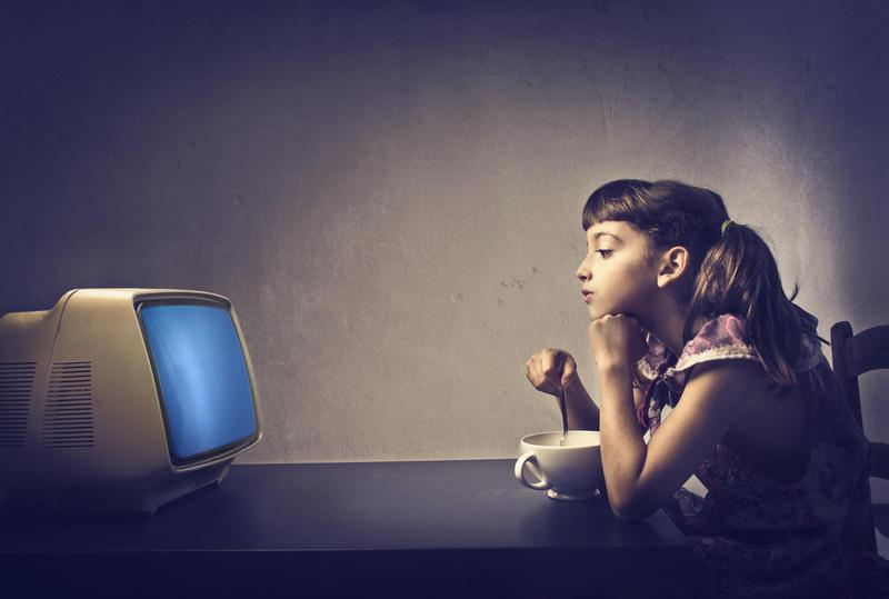Нужен ли закон «О защите детей от информации, причиняющей вред их здоровью и развитию»?