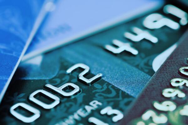 Как рассчитываются платежи по кредиту?
