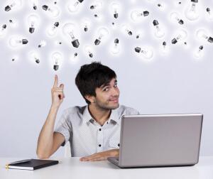 Откроем интернет-магазин? Легко!