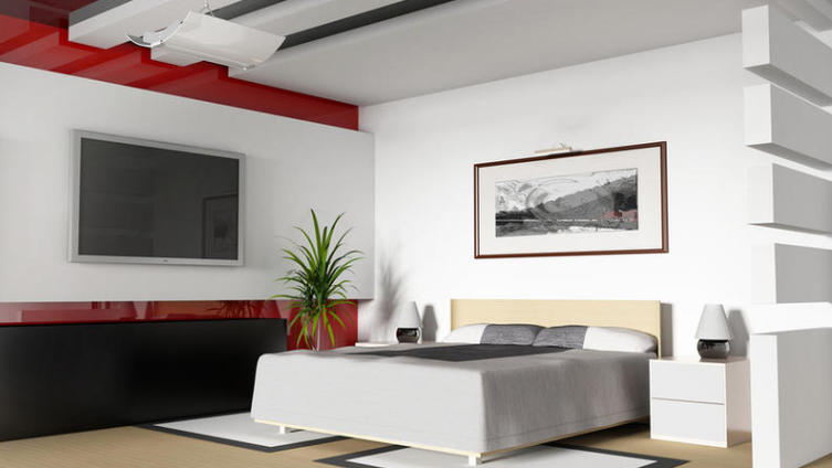 Как спланировать интерьер квартиры?
