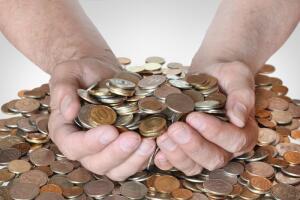 Деньги: статус или слабость?