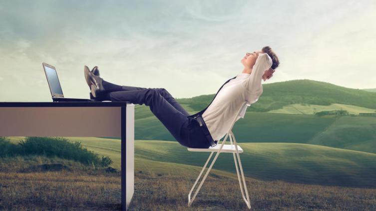 Пять ошибок новичков интернет-бизнеса. С чего начинать не следует?