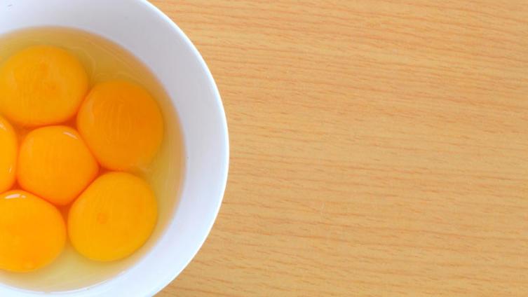 Полезны или вредны куриные яйца?