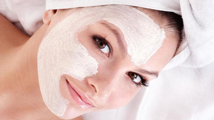 Как правильно ухаживать за нормальной кожей лица?