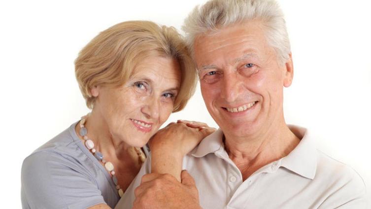Как избежать конфликтов в семейной жизни?