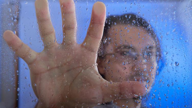 Чем отличается одиночество мужчины от одиночества женщины?