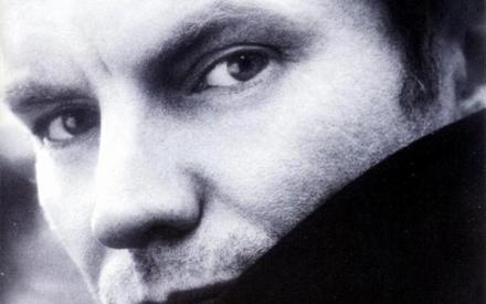 Гордон Мэтью Томас Самнер (он же Стинг) родился 2 октября 1951 года в семье молочника и парикмахерши