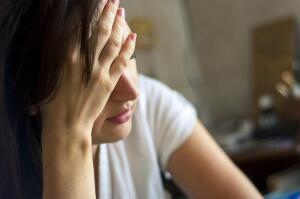 Что делать, если муж не оставляет бывшую жену? Вредные советы