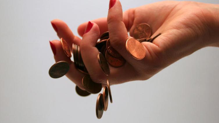Страховка кредита на товар. Нужно ли это вам?