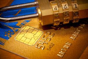 У вас есть банковская карта? Вспоминаем правила безопасности