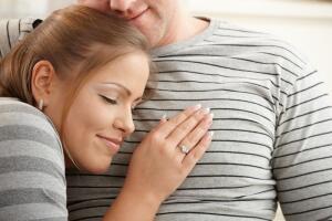 Женские обязанности в семье. Делить или не делить?