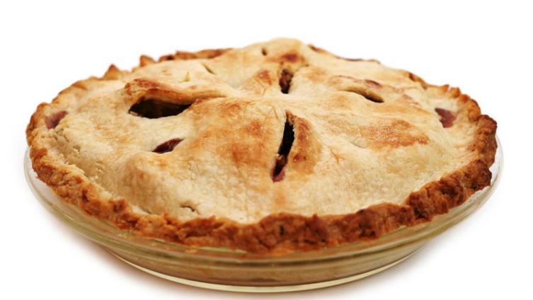 Какую начинку сделать для сладких пирогов?