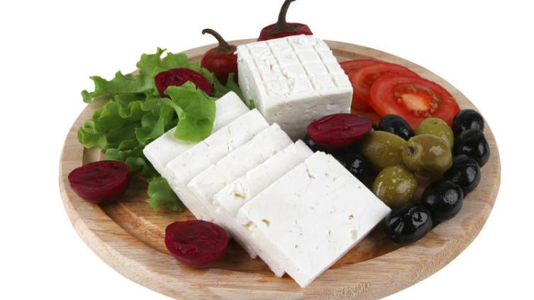 Худеем! Какие вкусные диетические блюда можно приготовить из брынзы?