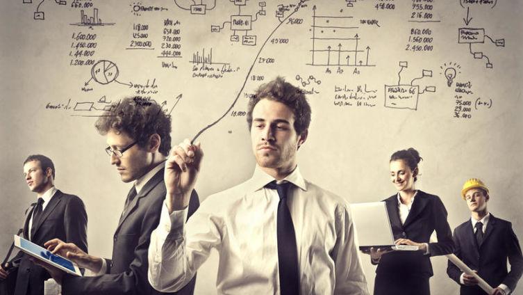 Партнерский маркетинг: как заработать реальные деньги в виртуальном мире?