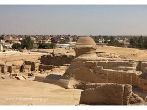 Сказ о Египте. Что нужно знать туристу об этой стране?