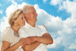 Безбедная старость - мечта или реальная альтернатива пенсионному фонду?