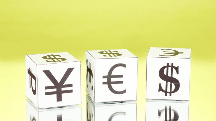 Как заработать деньги? ПАММ-счета и ПАММ-индексы