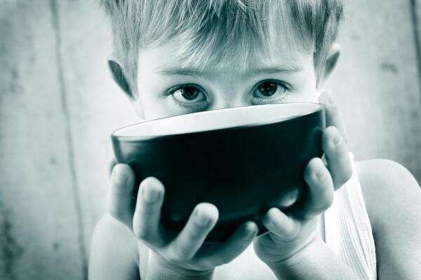 17 октября - Международный день борьбы за ликвидацию нищеты. Как, чем и зачем помогать неимущим?