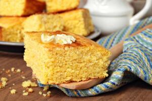 В чем секреты вкусного торта?