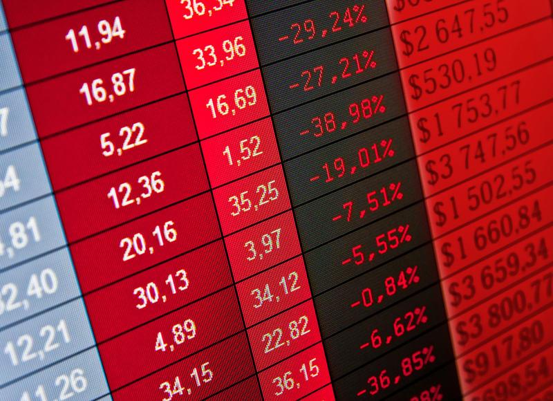 Как банки зарабатывают на форекс сайт биржи forex