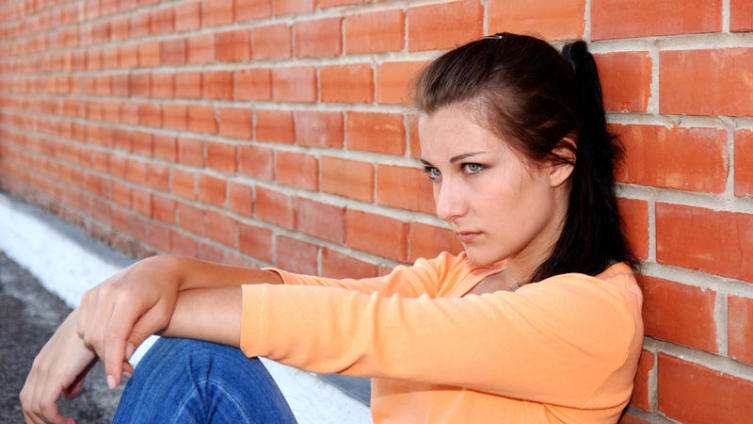 Как победить чувство вины?