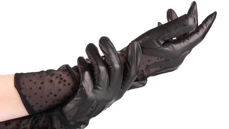 Как избавиться от пигментации на руках?