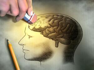 Всегда ли полезно иметь хорошую память?