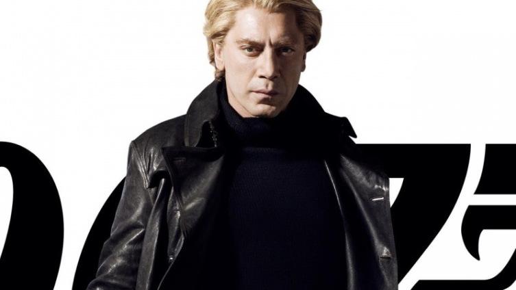 «007: Координаты «Скайфолл»