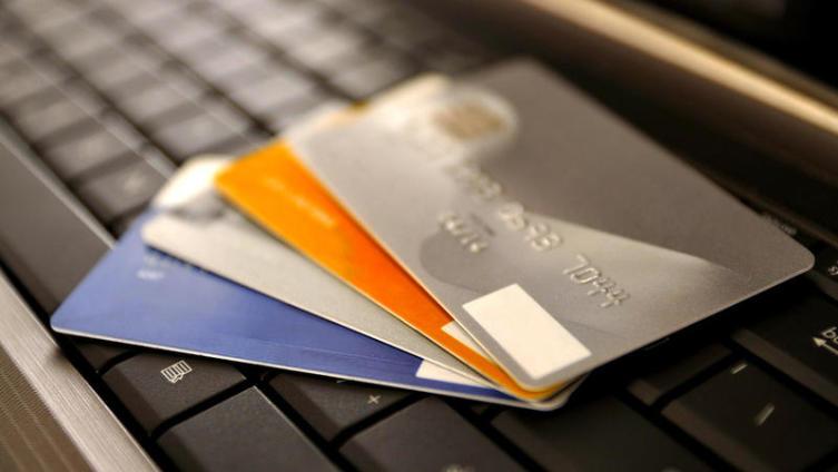 Как правильно выбрать кредит?