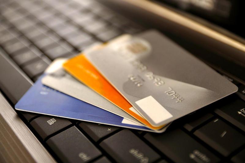 Видео: Как взять потребительский кредит выгодно