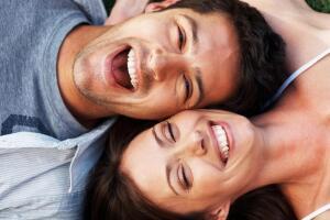 Как достичь гармонии в отношениях с любимым человеком?