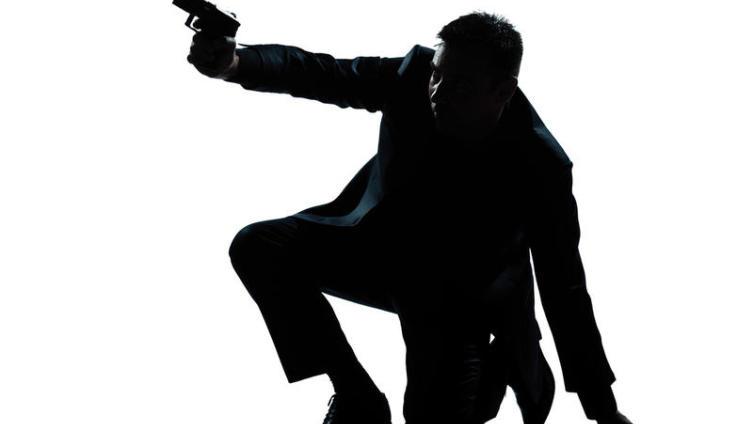 Каков стиль Джеймса Бонда? Кино и мужская мода