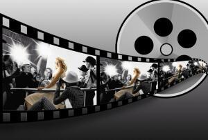 Альтернативный Голливуд, или Почему Николсон отказался от «Крестного отца»?