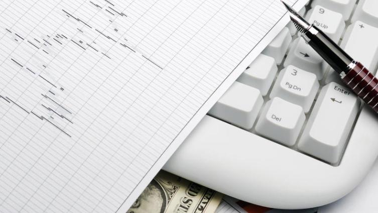 Как заработать деньги? Распределение средств между управляющими