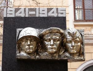 Чем известны одесские катакомбы? Партизаны