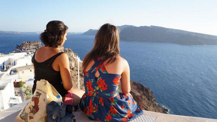 Памятка туристу: как вести себя в разных странах?
