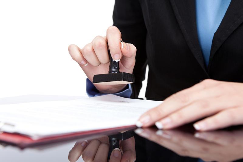 открытие фирмы консультация