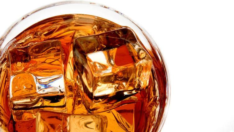 Каким бывает виски?