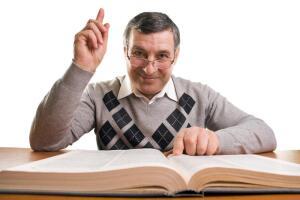 Как избежать книжного пьянства?