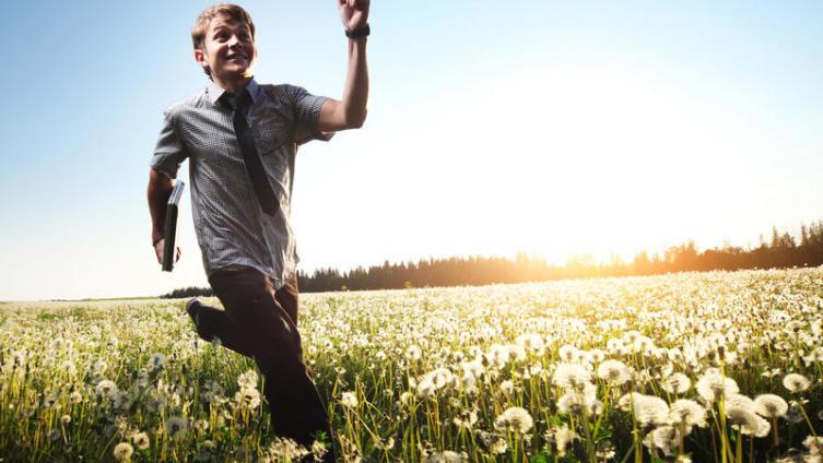 Что такое краткосрочная позитивная психотерапия?