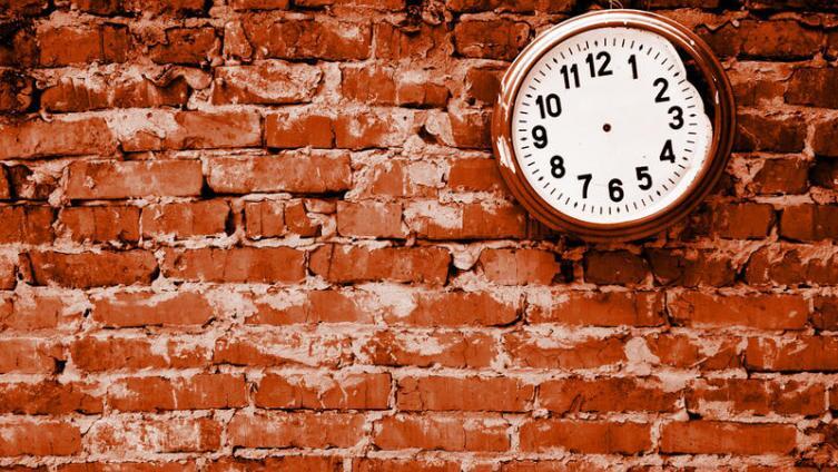 Как выгодно «вкладывать» время?